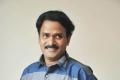 Venu Madhav Pics