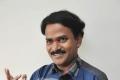 Telugu Comedian Venu Madhav