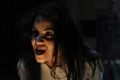 Horror Movie 1920 Evil Returns Stills