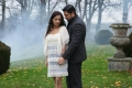 Romantic Still of Aftab Shivdasani and Tia Bajpai