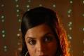 Telugu Movie Agnatham