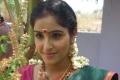 Telugu Movie Malamma