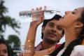 Prem Kumar, Meghana