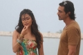 Chitrangada Singh and Arjun Rampal in Inkaar
