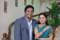 Prakash Raj & Bhumika Chawla