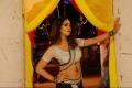 Aindrita Ray Stills From Prem Adda