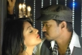 Kajal Aggarwal and Vijay