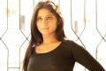 Vennilavin Arangetram Movie Actress Photos