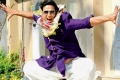 Akshay Kumar's Khiladi 786 New Stills