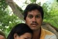 Seema and Vasu
