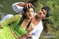 Vasu and Seema