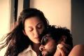 Vikram in David Movie