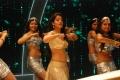 Kanna Laddu Thinna Aasaiya Song Stills
