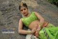 Ramappa