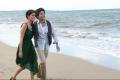 Tena Desae and Rajeev Khandelwal
