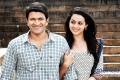 Puneeth Rajkumar and Bhavana