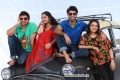 Sreejith Vijay, Nazrein Nazar, Padmasoorya, Sonia Das