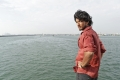 Gautham Karthik Still From Kadal