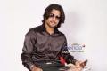 Kishan Bhandari