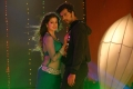 Lakshmi Rai and Vinay