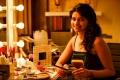 I Me Aur Main Actress Prachi Desai
