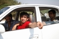 Kai Po Che New Stills
