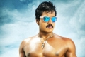 Sunil in Six Packs