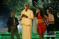 Sathyaraj Still From Nagaraja Cholan MA MLA
