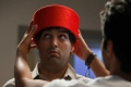 Kunaal Roy Kapur Still From Nautanki Saala