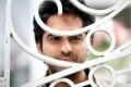 Ayushmann Khurrana Still From Nautanki Saala