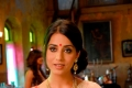 Saheb Biwi Aur Gangster Returns Actress Mahi Gill