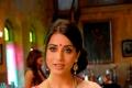 Saheb Biwi Aur Gangster Returns Actress Mahi Gill