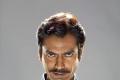 Nawazuddin Siddiqui Still From Aatma