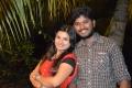 Anjal Thurai