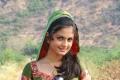 Madhulika