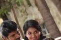 Dileepan, Anjali