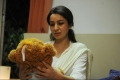 Tisca Chopra Still From Ankur Arora Murder Case