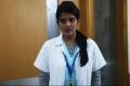 Vishaka Singh Still From Ankur Arora Murder Case