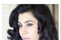 Bhumika Chabria