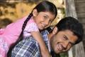Prashanth,Sara Arjun
