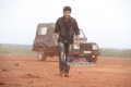 Shivrajkumar