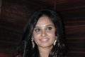 Aarushi at Adithalam Audio Launch