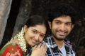 Havish, Sanusha
