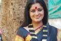 Sudha Chandran Still From Babuji Ek Ticket Bambai