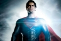 Man of Steel Character Poster