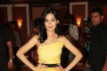 Amrita Rao at Satyagraha Film Trailer Launch
