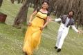 Rejith Menon, Nimisha Suresh