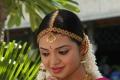 Actress Supraja