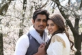 Hansika Motwani and Siddharth Something Something