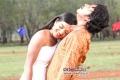Shruthi and Akash in Kannada Film Neralu